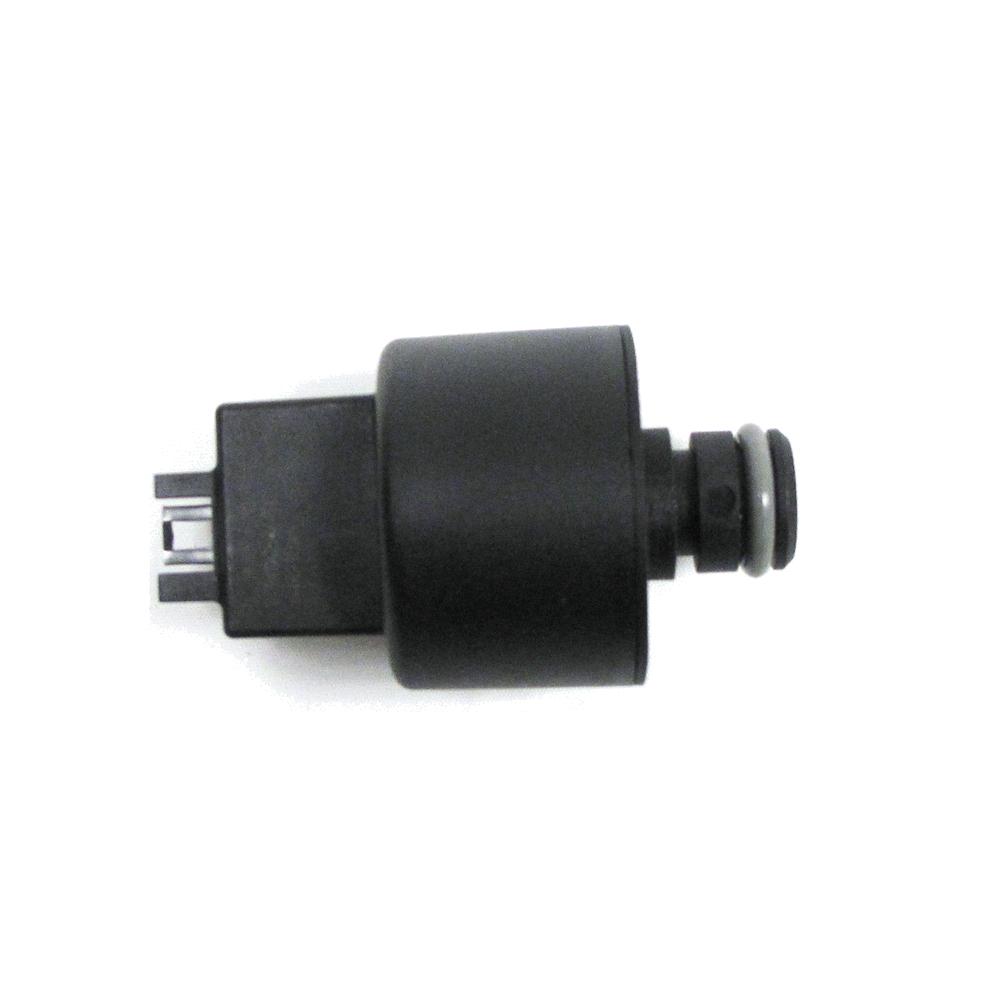 Triangle Tube LWCO/CH Pressure Sensor Assembly