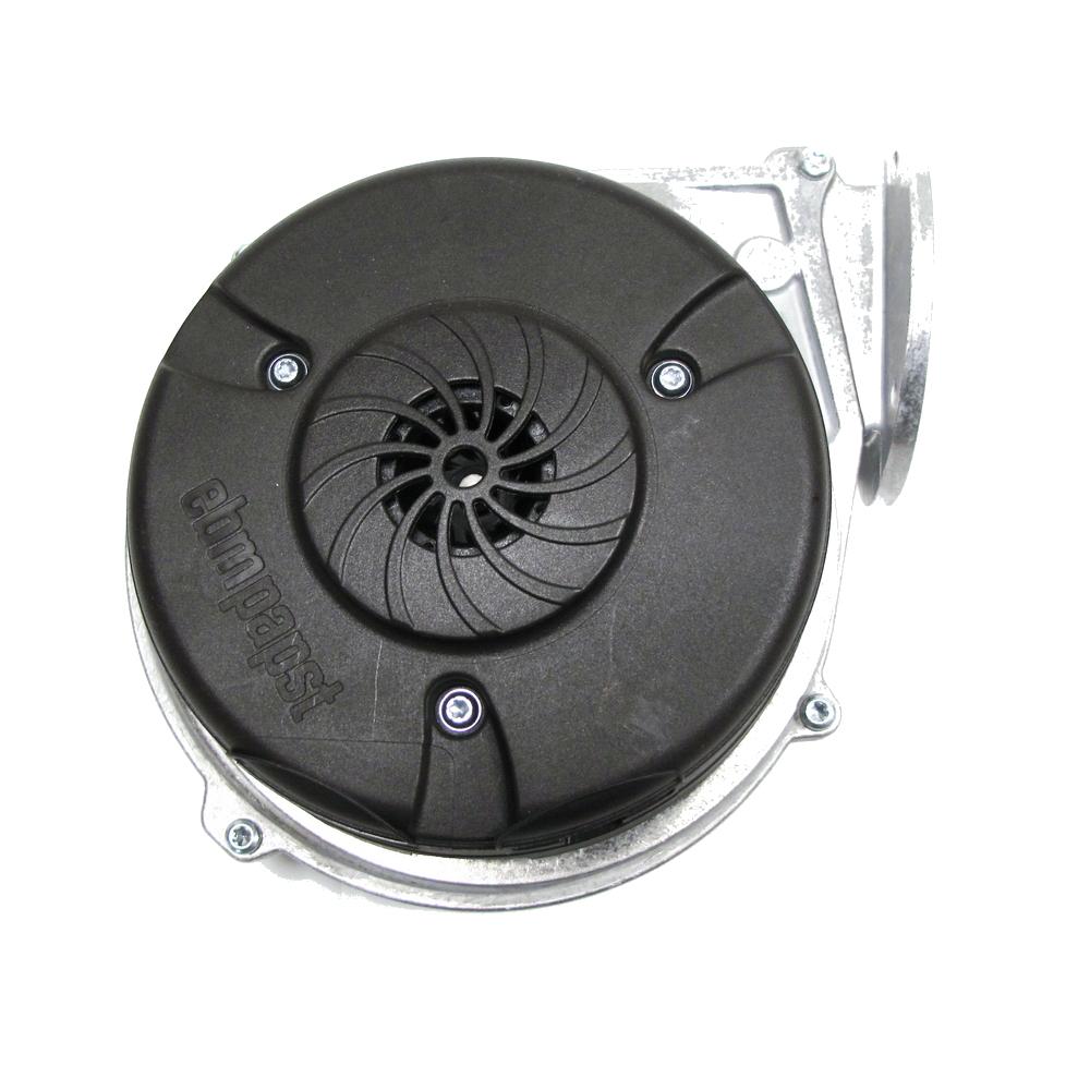 Kit: Blower PA80/110/EXC