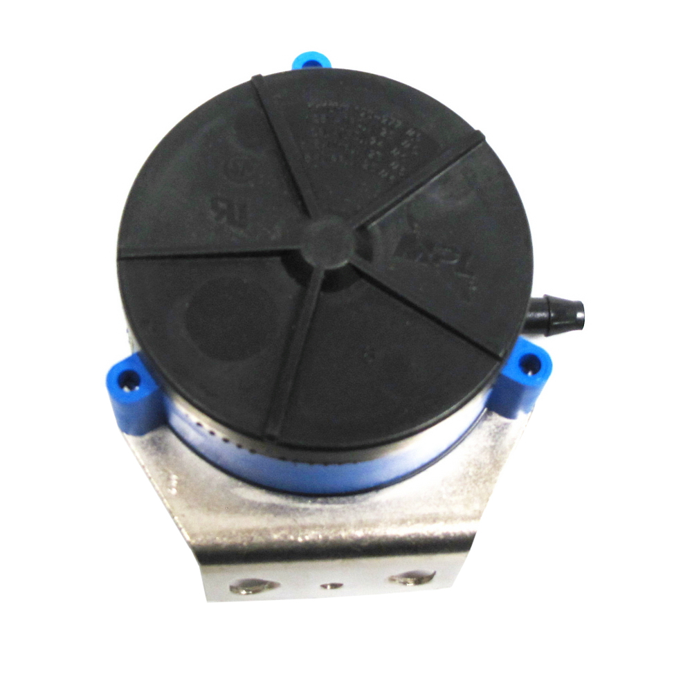 Phase III Pressure Switch Kit, 1.84