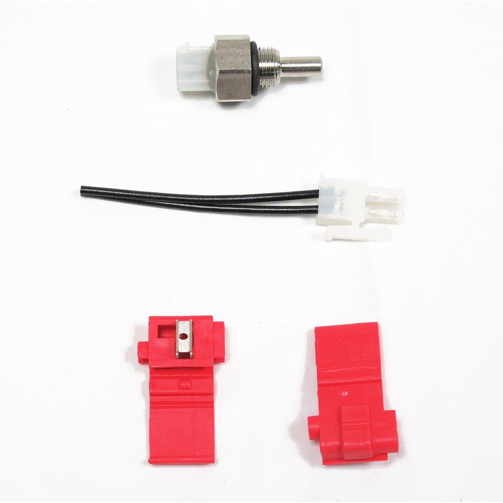 NTC Sensor (NTC1, NTC2) for SOLO 399