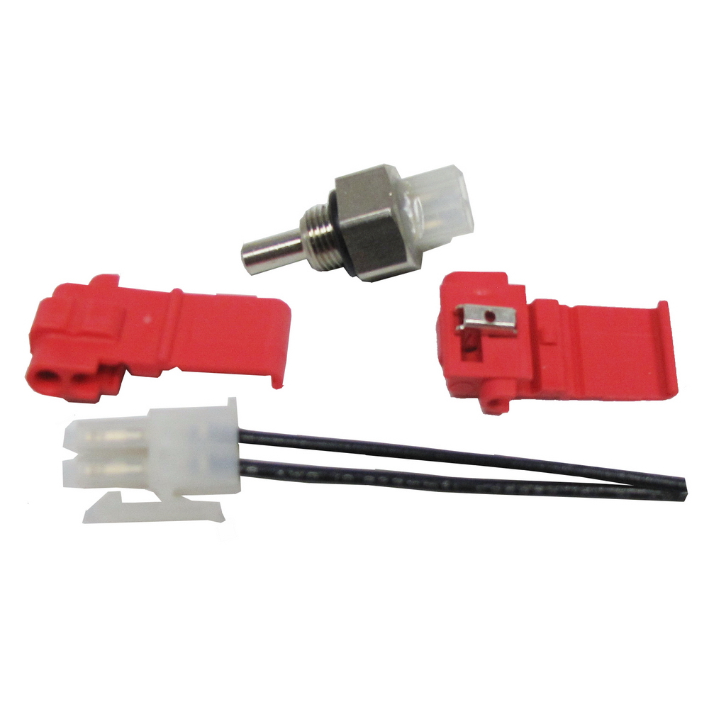 Trimax Supply and Return Sensor for 60-250