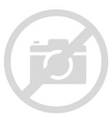 Gasket: Burner Plate (Solo 110)