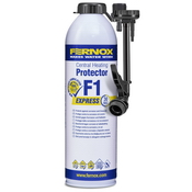Fernox F1 Protector Express Can (265ml.)